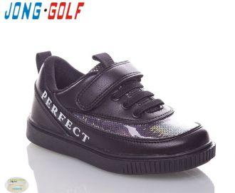 Sports Shoes Jong•Golf: B5572, sizes 26-33 (B) | Color -0