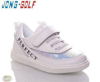Sports Shoes Jong•Golf: B5572, sizes 26-33 (B) | Color -6