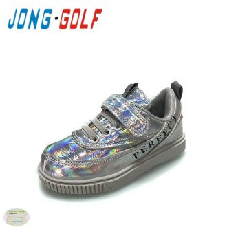 Sports Shoes Jong•Golf: B5572, sizes 26-33 (B) | Color -19