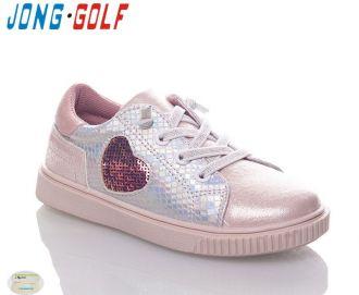 Кеди Jong•Golf: B5573, Розміри 26-33 (B) | Колір -8