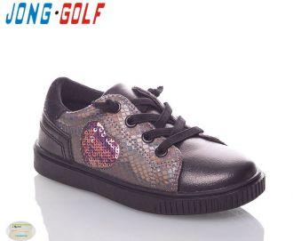 Кеди Jong•Golf: B5573, Розміри 26-33 (B) | Колір -2
