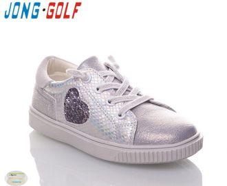 Кеди Jong•Golf: B5573, Розміри 26-33 (B) | Колір -19
