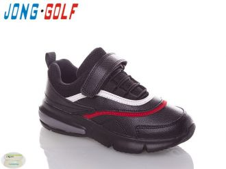 Sneakers for boys & girls: B5574, sizes 26-31 (B) | Jong•Golf | Color -0