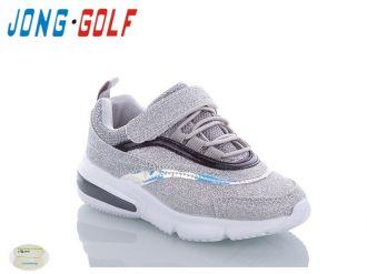 Sneakers Jong•Golf: B5574, sizes 26-31 (B) | Color -19
