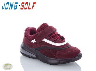 Sneakers for boys & girls: B5574, sizes 26-31 (B) | Jong•Golf | Color -13