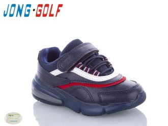 Sneakers for boys & girls: B5574, sizes 26-31 (B) | Jong•Golf | Color -1