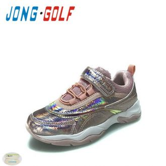Sneakers for boys & girls Jong•Golf: C5575, sizes 31-36 (C), Color -8