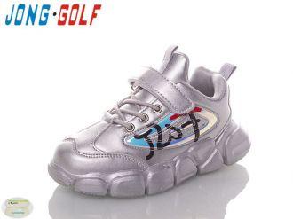 Кроссовки Jong•Golf: B5576, Размеры 26-31 (B)   Цвет -19