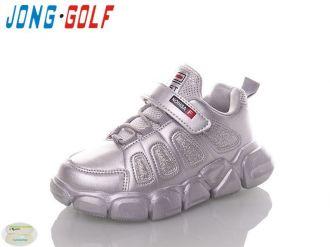 Кроссовки для мальчиков и девочек Jong•Golf: B5577, размеры 26-31 (B)