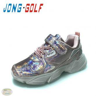 Кроссовки Для мальчиков и девочек Jong•Golf: C5578, Размеры 31-36 (C), Цвет -8