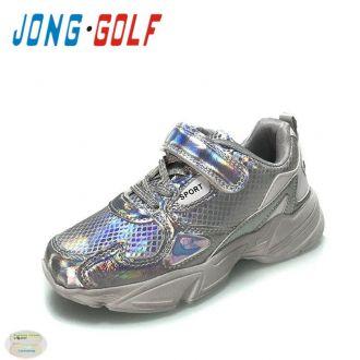 Sneakers Jong•Golf: C5578, sizes 31-36 (C) | Color -19