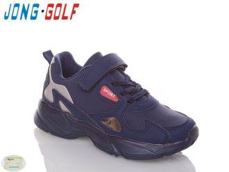 Sneakers Jong•Golf: C5578, sizes 31-36 (C) | Color -1