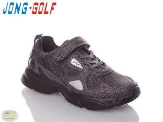 Sneakers Jong•Golf: C5578, sizes 31-36 (C) | Color -32