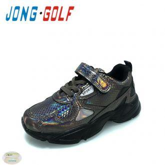 Sneakers Jong•Golf: C5578, sizes 31-36 (C) | Color -22