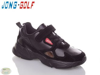Sneakers Jong•Golf: C5578, sizes 31-36 (C) | Color -0