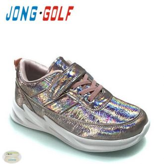Sneakers Jong•Golf: B5579, sizes 26-31 (B) | Color -8