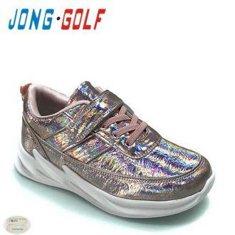 Кроссовки Jong•Golf: B5579, Размеры 26-31 (B) | Цвет -8
