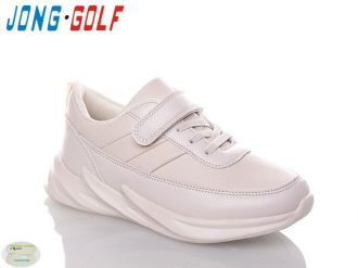Sneakers Jong•Golf: B5579, sizes 26-31 (B) | Color -6