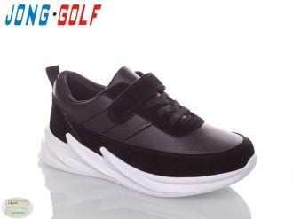 Кроссовки Jong•Golf: B5579, Размеры 26-31 (B) | Цвет -20