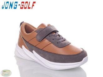 Кроссовки Jong•Golf: B5579, Размеры 26-31 (B) | Цвет -2