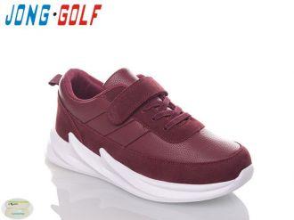 Кроссовки Jong•Golf: B5579, Размеры 26-31 (B) | Цвет -13