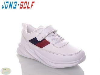 Кроссовки Jong•Golf: B5579, Размеры 26-31 (B) | Цвет -7