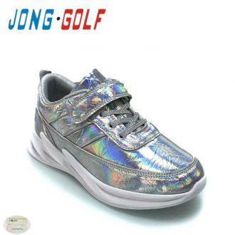 Кроссовки Jong•Golf: B5579, Размеры 26-31 (B) | Цвет -19