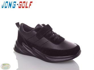 Кроссовки Jong•Golf: B5579, Размеры 26-31 (B) | Цвет -0