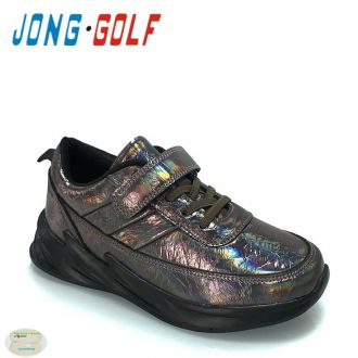Sneakers Jong•Golf: B5579, sizes 26-31 (B) | Color -22
