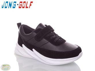 Кроссовки Jong•Golf: C5580, Размеры 31-36 (C) | Цвет -20