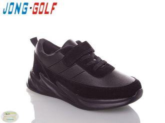 Кроссовки Jong•Golf: C5580, Размеры 31-36 (C) | Цвет -0