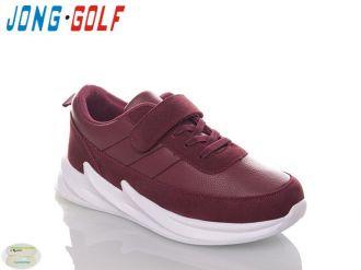 Кроссовки Jong•Golf: C5580, Размеры 31-36 (C) | Цвет -13