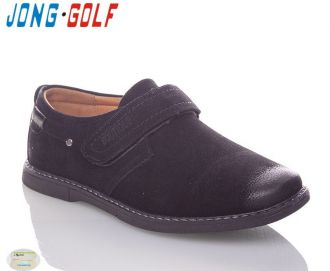 Туфлі Jong•Golf: С90901, Розміри 29-34 (C) | Колір -20