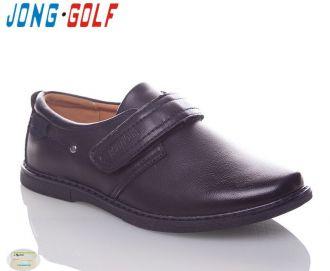 Туфлі Jong•Golf: С90901, Розміри 29-34 (C) | Колір -1