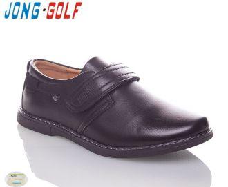 Туфлі Jong•Golf: С90901, Розміри 29-34 (C) | Колір -0