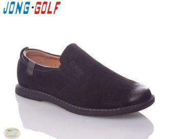 Туфлі Jong•Golf: C90902, Розміри 29-34 (C) | Колір -20