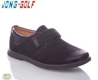 Туфлі Jong•Golf: C90903, Розміри 29-34 (C) | Колір -20