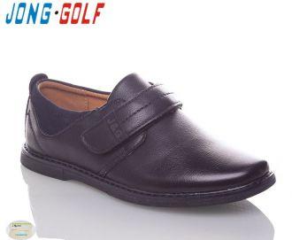 Туфлі Jong•Golf: C90903, Розміри 29-34 (C) | Колір -1