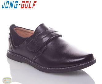 Туфли Jong•Golf: C90903, Размеры 29-34 (C)   Цвет -0