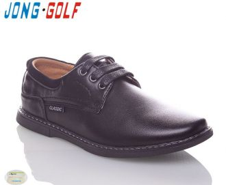 Туфлі Jong•Golf: C90904, Розміри 29-34 (C) | Колір -0