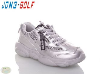 607038572 Детские кроссовки Jong•Golf оптом. Модные детские кроссовки недорого