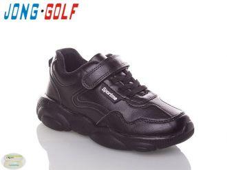 Кроссовки для девочек: C2443, размеры 31-36 (C)   Jong•Golf