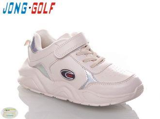 Кроссовки Jong•Golf: C2444, Размеры 31-36 (C) | Цвет -6