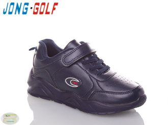 Sneakers Jong•Golf: C2444, sizes 31-36 (C) | Color -1