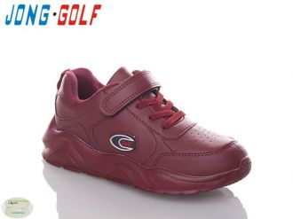 Sneakers Jong•Golf: C2444, sizes 31-36 (C) | Color -13