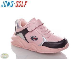 Кроссовки Jong•Golf: C2444, Размеры 31-36 (C) | Цвет -8