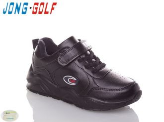 Sneakers Jong•Golf: C2444, sizes 31-36 (C) | Color -0