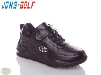 Кроссовки для мальчиков и девочек Jong•Golf: C2444, размеры 31-36 (C)