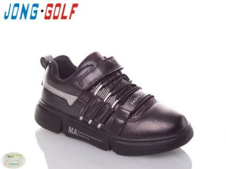 Кроссовки Jong•Golf: B1889, Размеры 26-31 (B)   Цвет -2