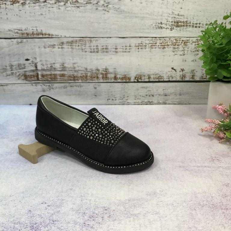Туфли для девочек: B95042, размеры 27-32 (B) | Jong•Golf